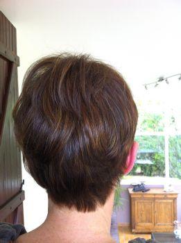 Les meilleurs moyens pour les bouts secs des cheveu